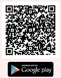 公式アプリデビュー
